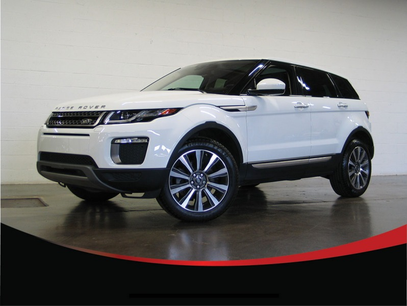 range rover evoque lease deal lamoureph blog. Black Bedroom Furniture Sets. Home Design Ideas